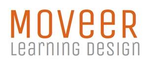 Moveer Learning Design